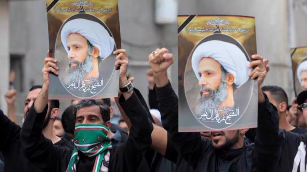 HRW calls on Saudi Arabia to halt eight imminent executions