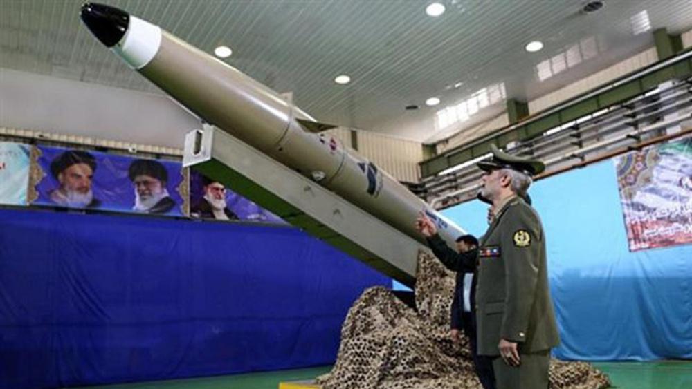 Venezuela: le Congrès craint les missiles