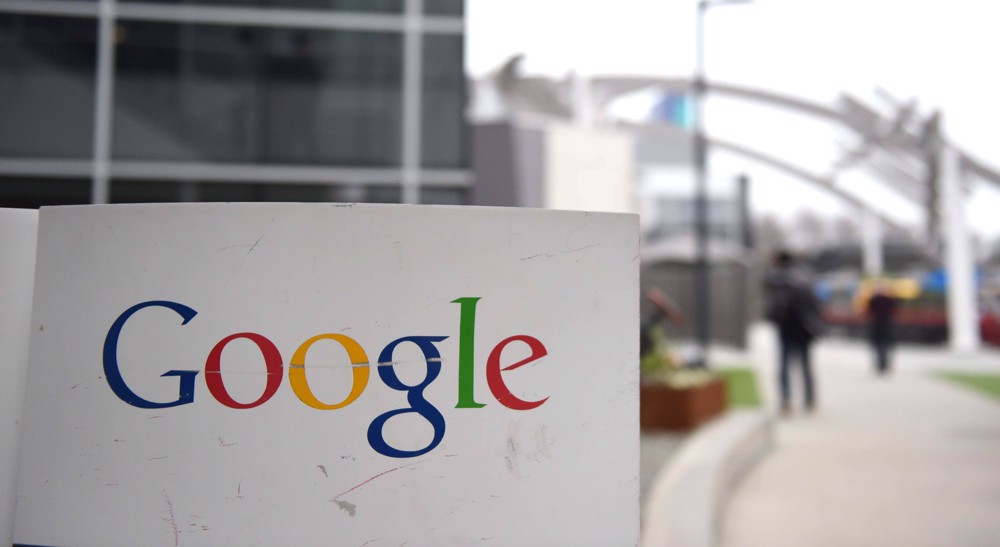 US states likely to file new antitrust lawsuit against Google