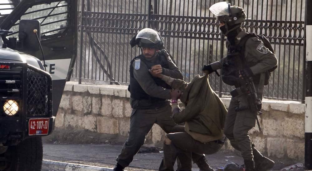 Apartheid Israeli regime is a human killing machine: Iran