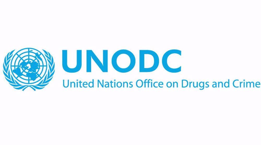 Iran seizes highest amount of illicit drugs worldwide: UNODC