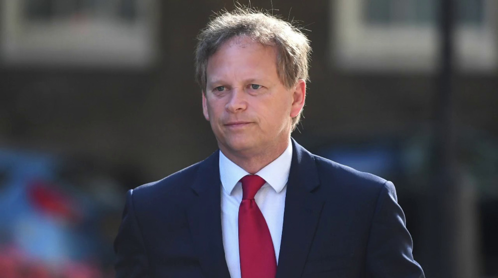 UK minister: No evidence of Russian meddling in Brexit vote
