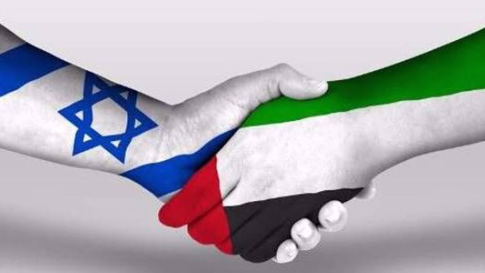 Israel seeking to expand secret economic ties with UAE: Report