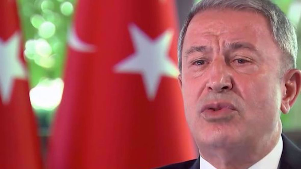 Turkey blasts 'Napoleon' Macron for meddling in Greece row