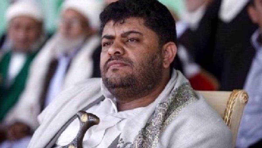 Yemen's Ansarullah dares Saudi king to face Iran directly