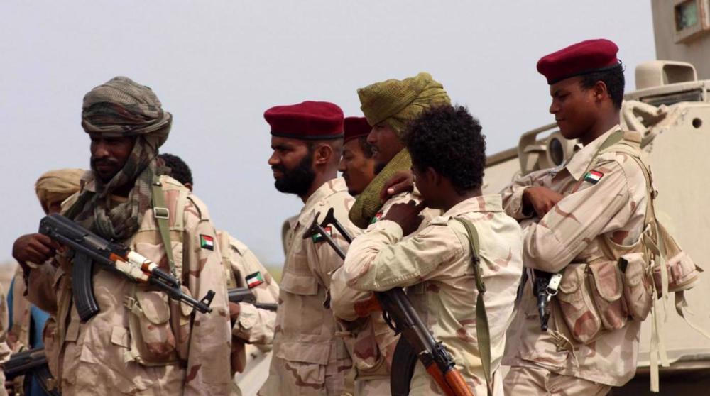 Al-Qaeda joining Saudi-led forces in Ma'rib province: Yemeni official
