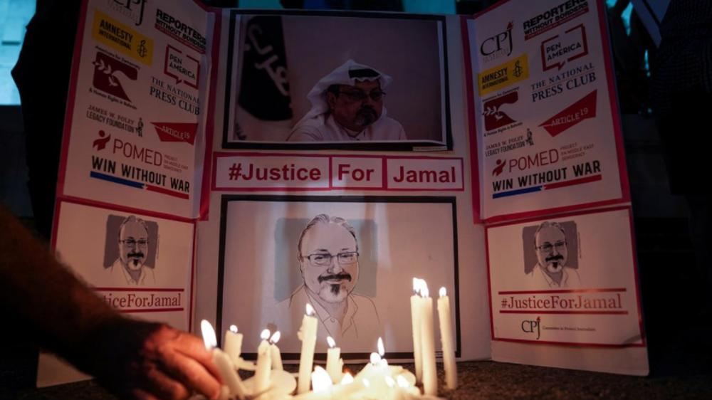 UN on Saudi Khashoggi ruling: Punishment doesn't fit the crime