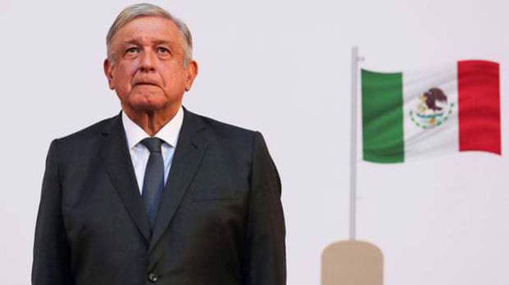 Mexico slams US charges against ex-defense chief