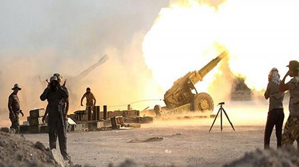 USA: la stratégie offensive des Hachd...