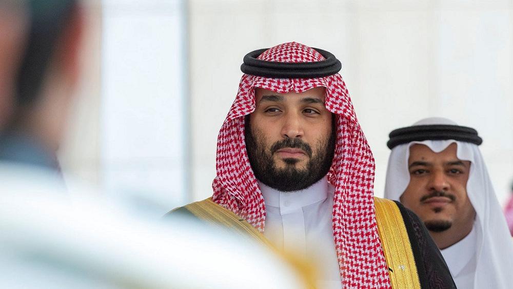 US lawmaker calls on Congress to end Saudi impunity over Khashoggi murder