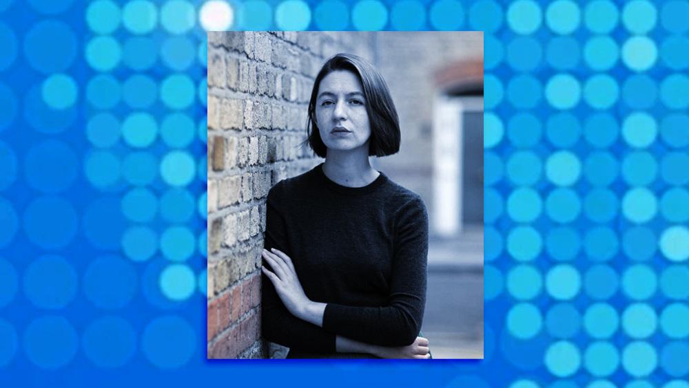 Irish author refuses to sell translation rights to Israeli publisher