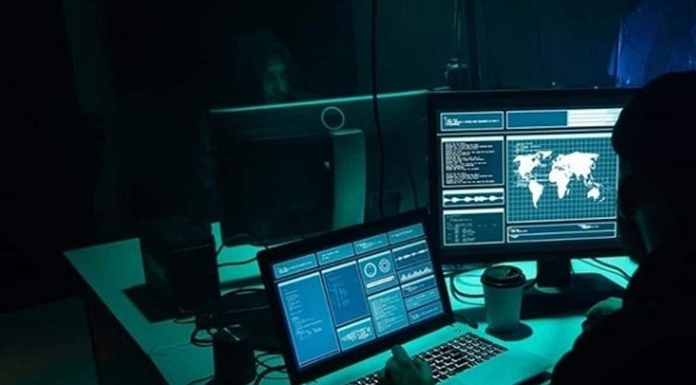 Cyberespace: l'Iran fait sauter les verrous US !
