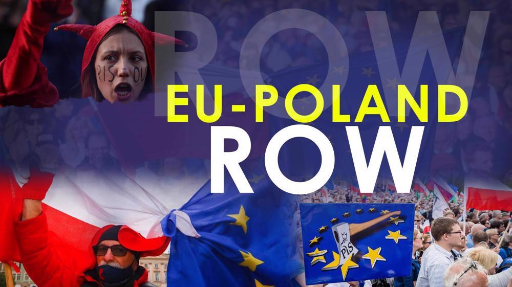 Polexit? Is the EU prepared?