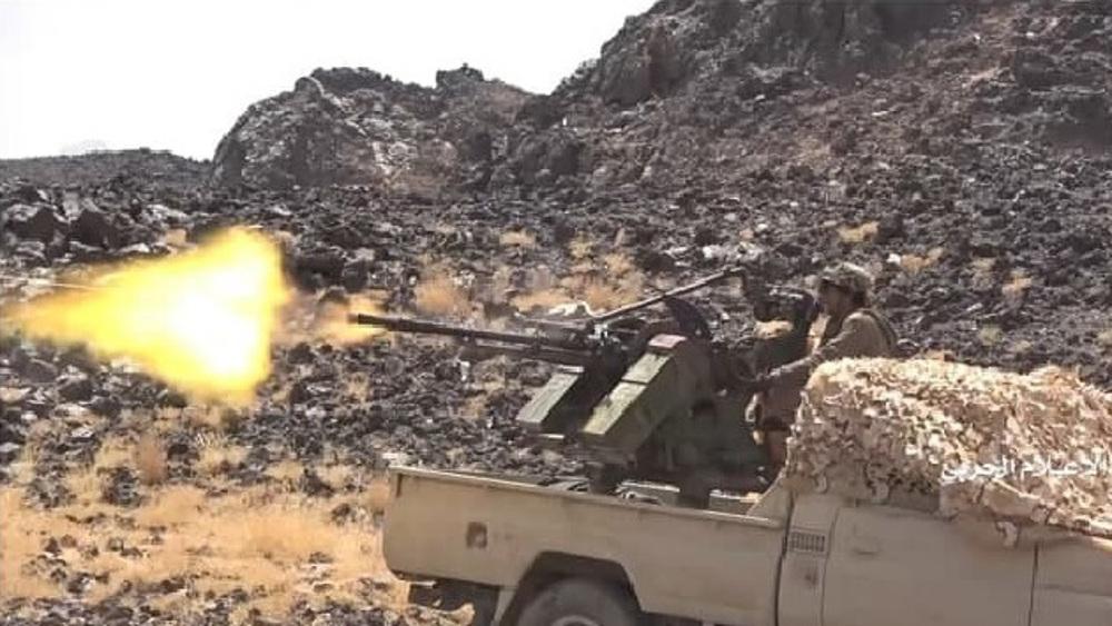 Yemen: Ma'rib liberation 'a milestone' in battle to expel occupiers, free oil wealth