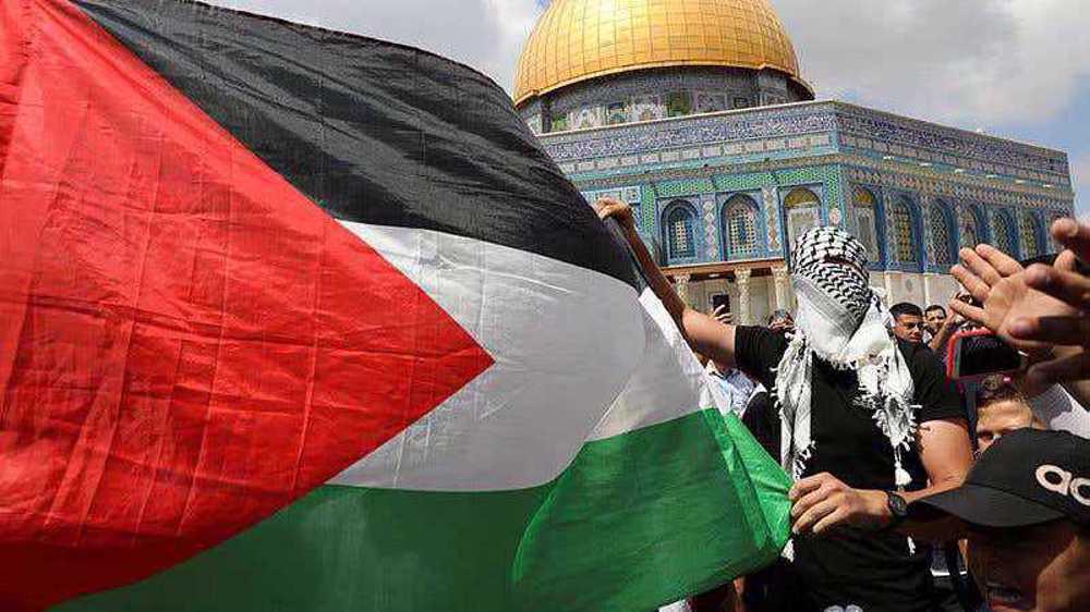 Irish lawmaker: Israel is an apartheid regime