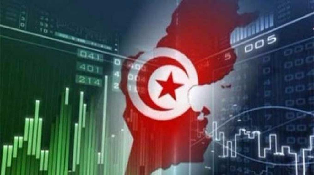 Tunis rompra le pacte avec le Pentagone?