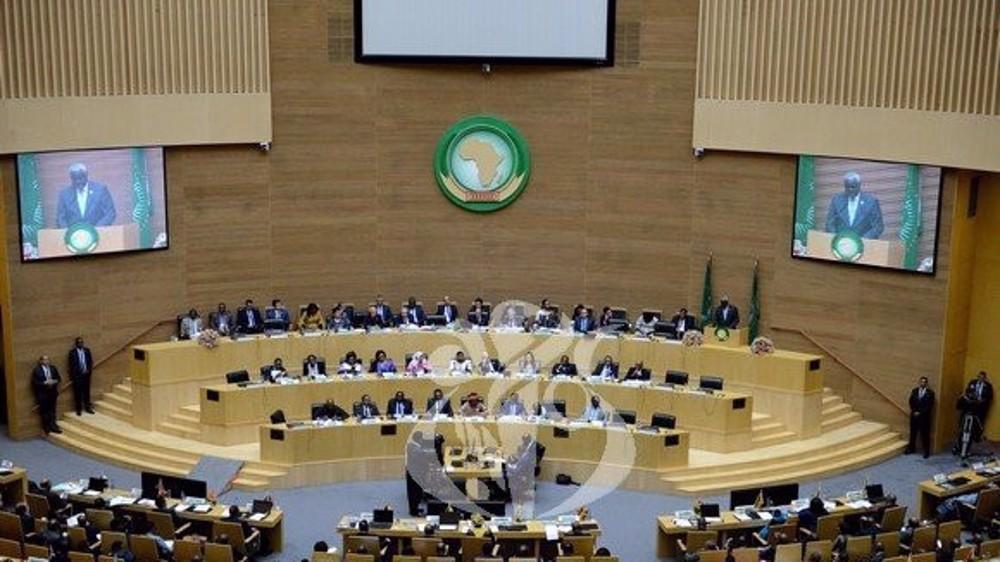 UA/Israël: l'ultimatum d'Alger!