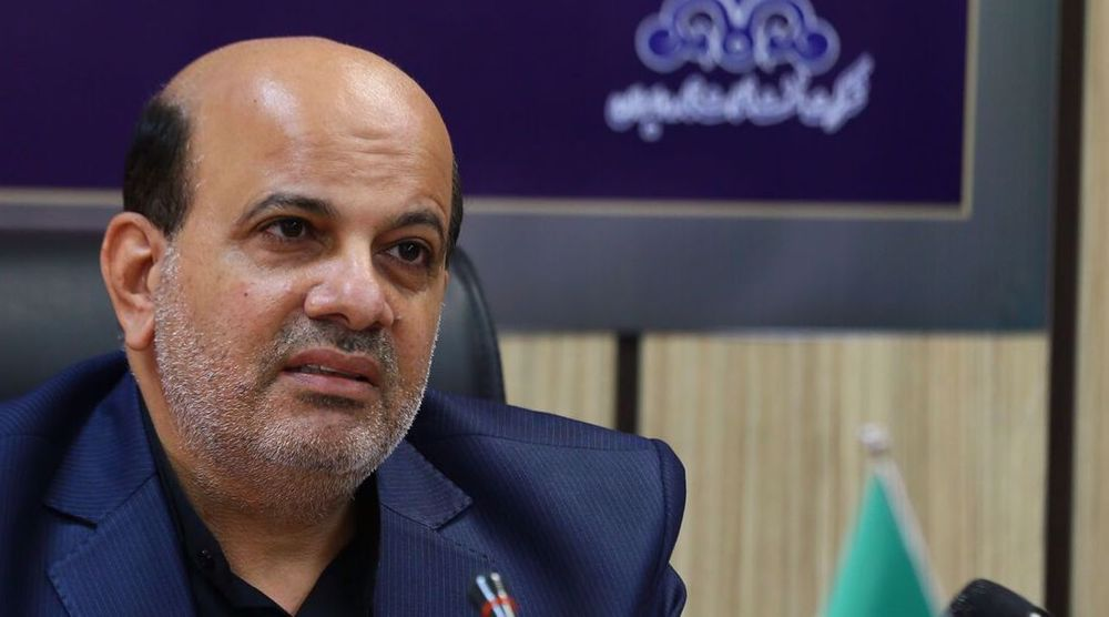 Iran mulls selling crude to domestic private buyers