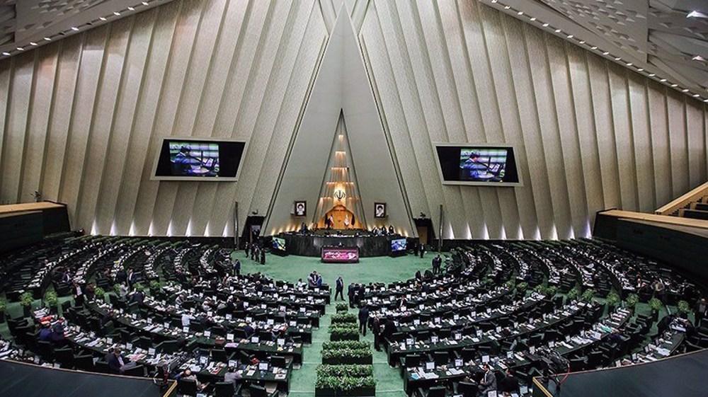 MPs urge Iran president to make maximum use of SCO membership