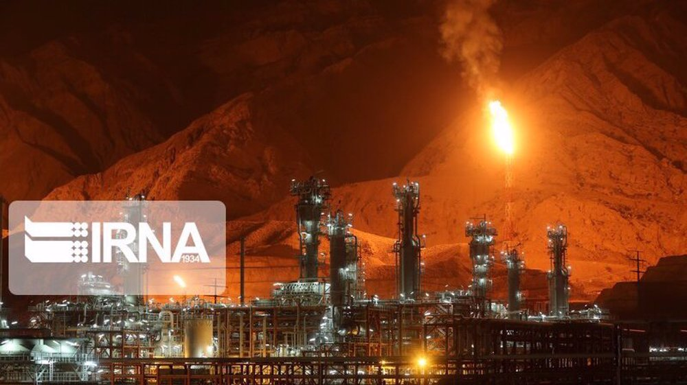 Iran spent $60bn on goods, energy subsidies in year to March