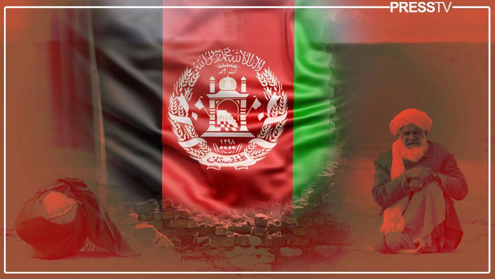 'Afghanistan terrorist attacks show certain plots underway to disrupt religious, ethnic unity'