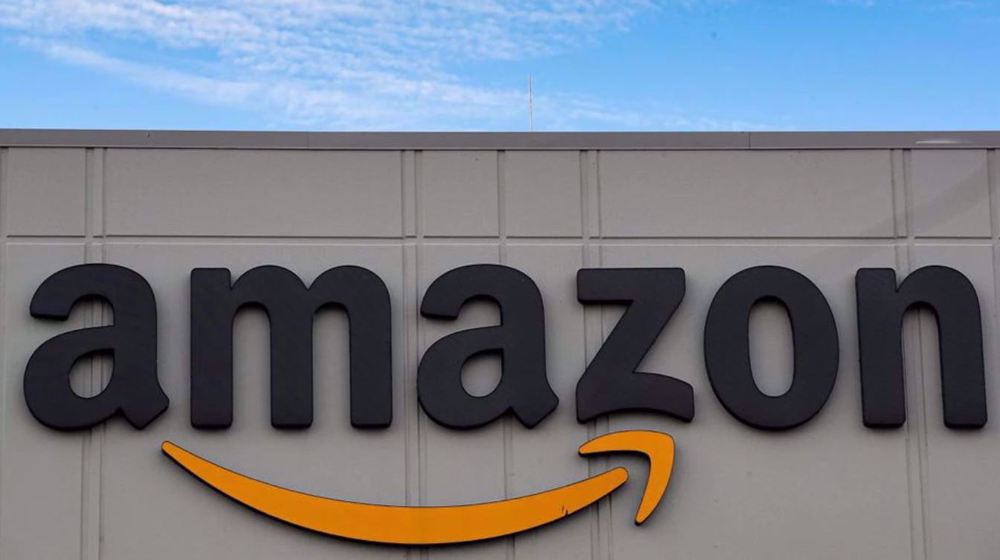 US lawmakers question whether Amazon misled Congress