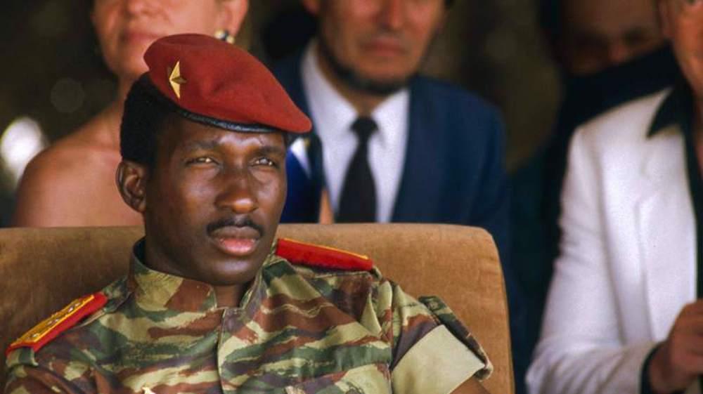 Mali: Barkhane en mode catimini