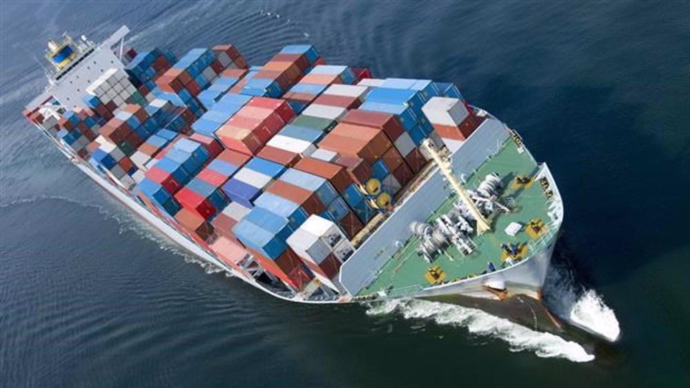 Iran resumes exports to Saudi Arabia after one-year hiatus