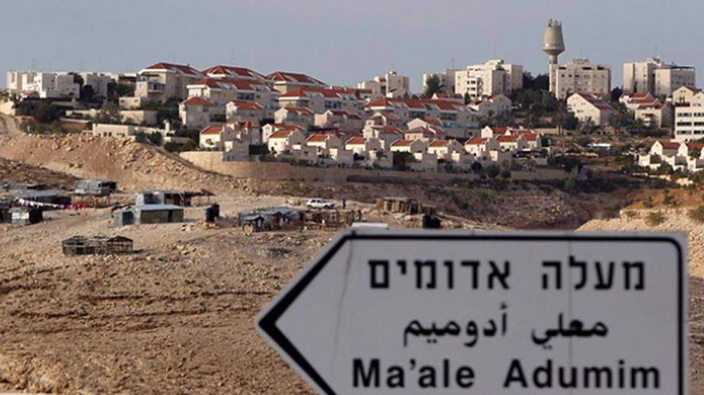 Israeli NGOs: Settlements in West Bank's E1 will thwart Palestinian state