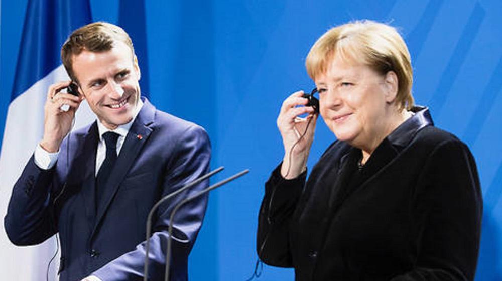 Conseil de sécurité: la France cède son siège?