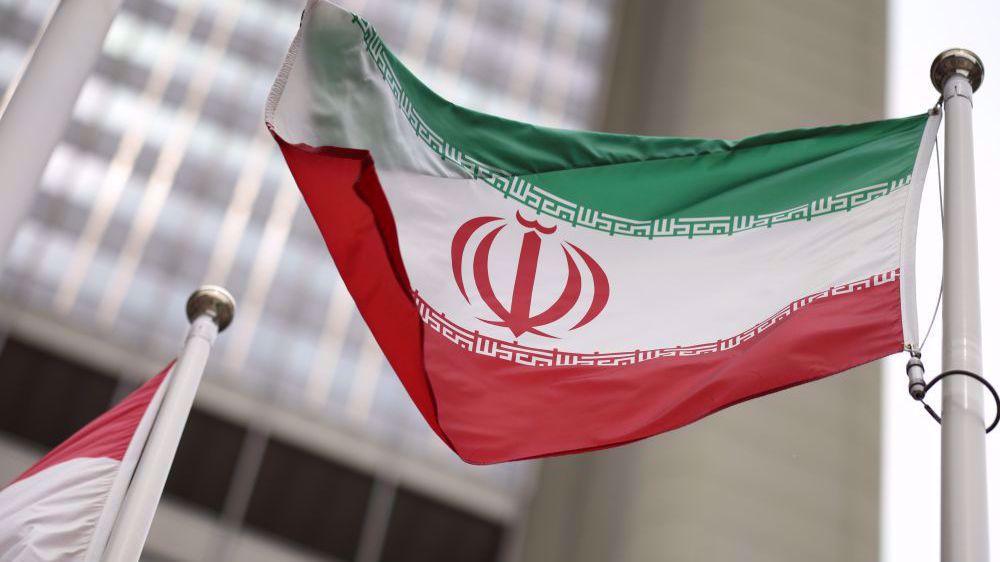 L'Iran quittera-t-il le PGAC?