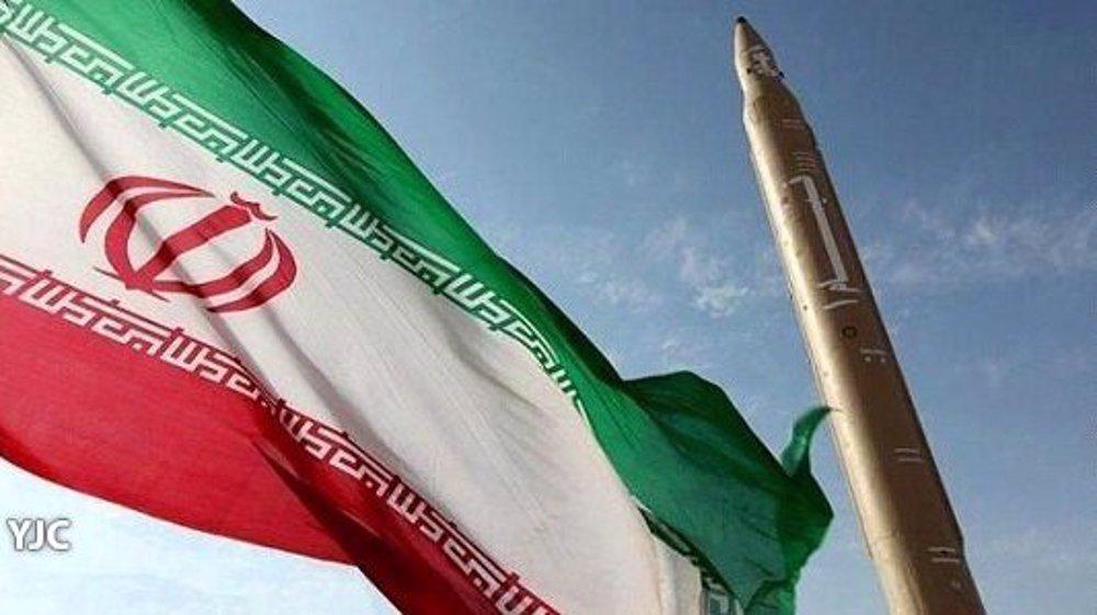 Iran: comment Israël a perdu...