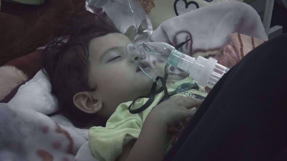 10,000 Yemeni kids killed or maimed: UNICEF