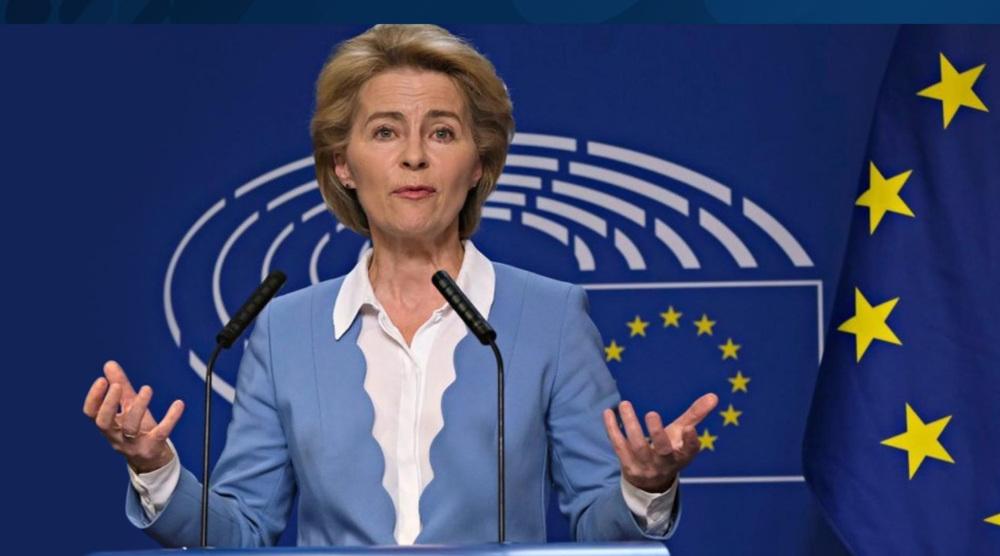 EU energy crisis hitting poorest citizens hardest