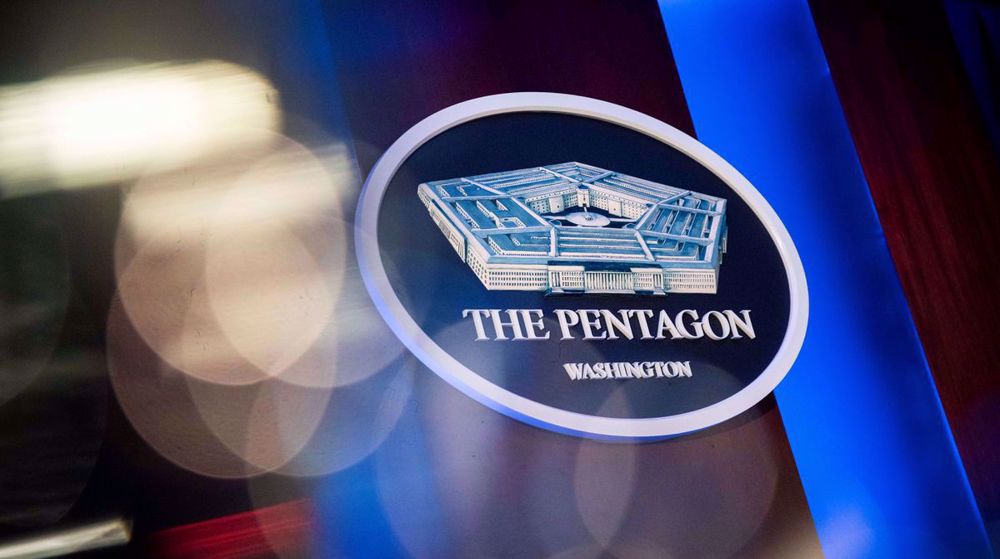 Pentagon: US conducts tests to advance hypersonic weapons