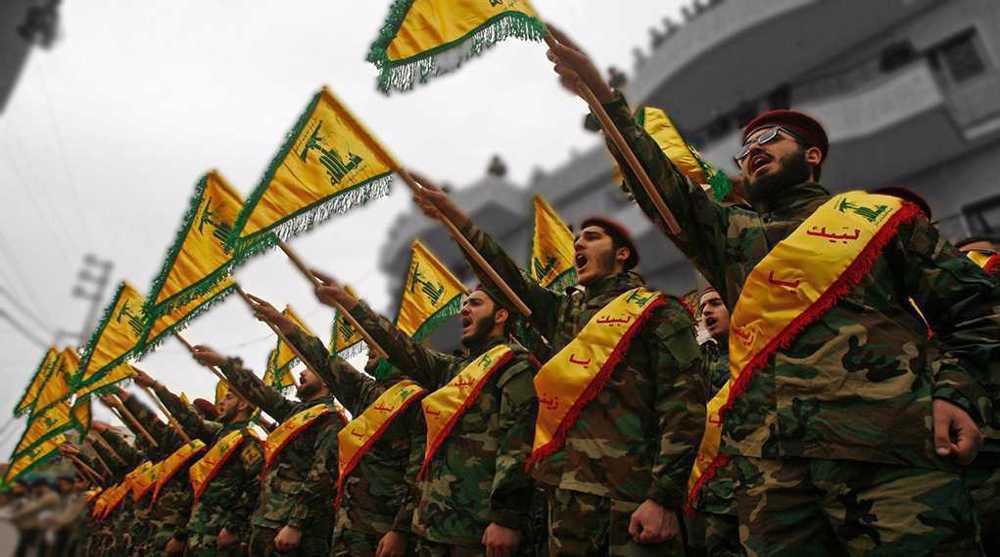 Official: Hezbollah keeps specter of war away from Lebanon