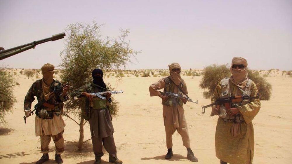 Mali: la pire arme contre Barkhane?