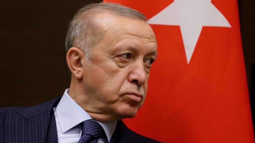 Idlib: le Sultan se dégonfle