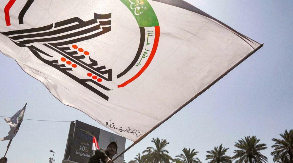 Irak/élections: coup d'épée US dans l'eau