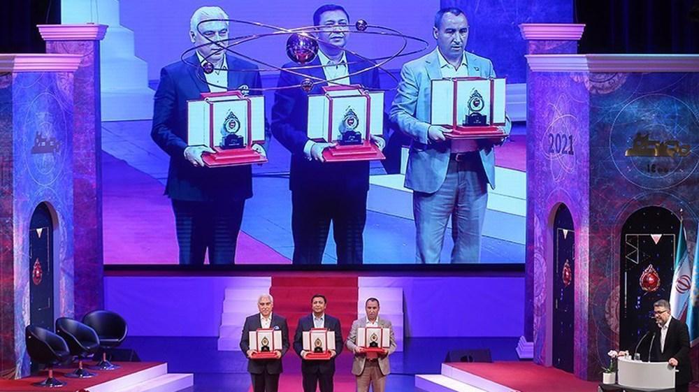 Five Muslim scientists scoop prestigious Mustafa Prize