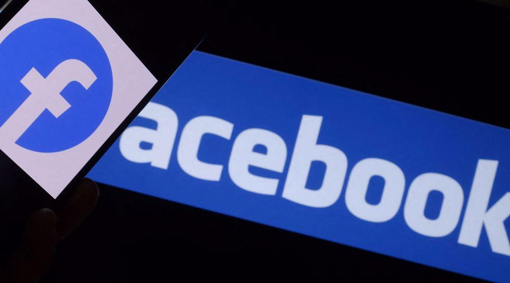 US intelligence insiders backed Facebook 'whistleblower': Report