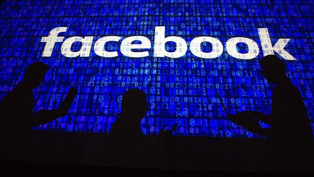 Facebook put profits over curtailing harmful content: New whistleblower