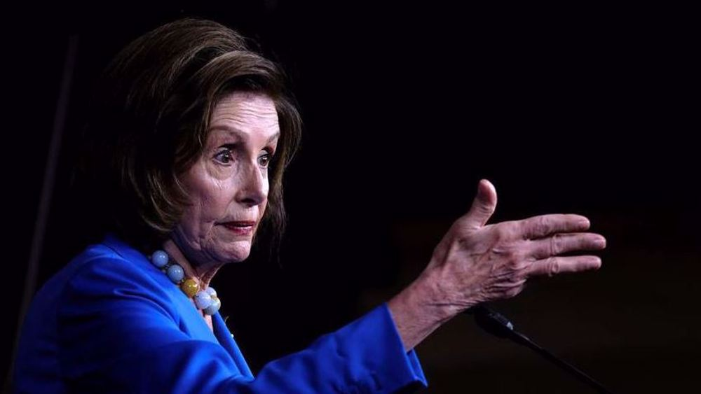 US Democrats mull billionaire income tax plan