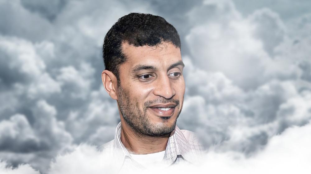 Ex-Bahraini prisoner dies due to medical negligence during custody