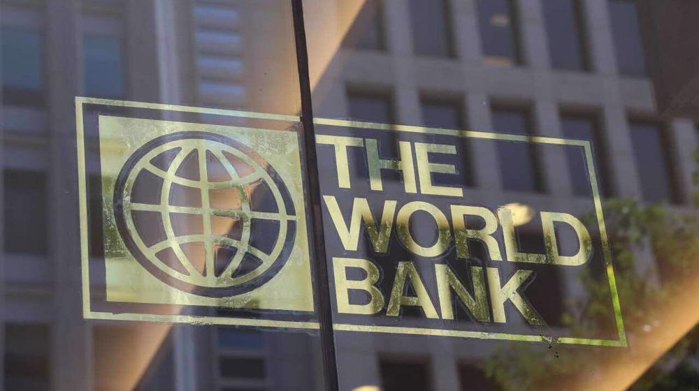 Afrique: pour qui roule le FMI?
