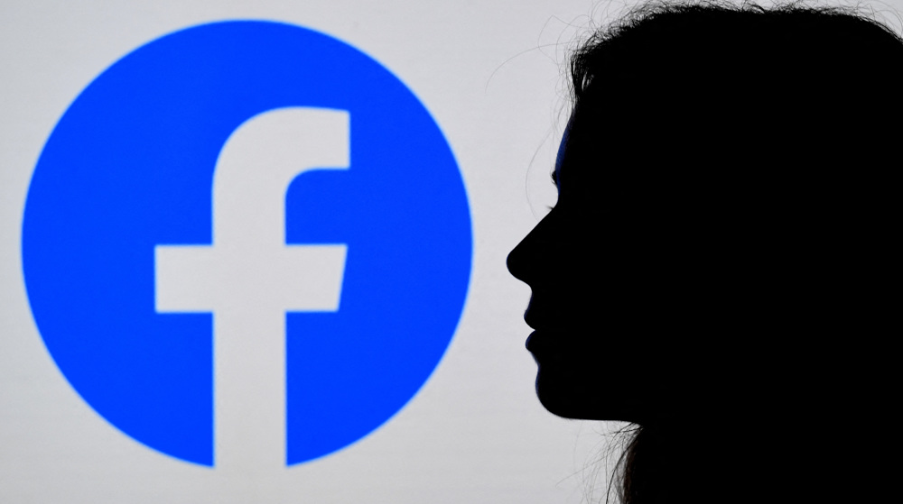 Facebook Papers shake tech giant
