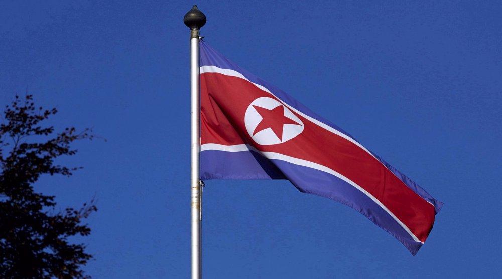 North Korea rejects UN human rights report, calls it  'malicious slander'