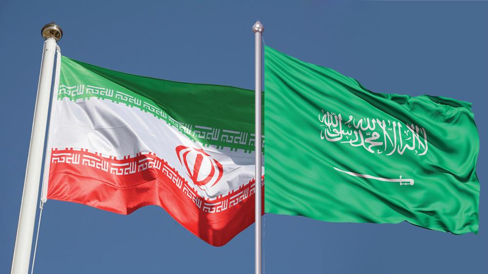 Iran/Arabie: le sauve-qui-peut israélien