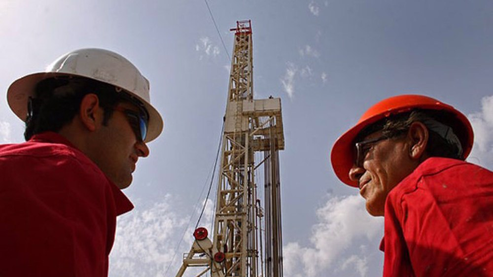 Iran to 'soon' start early production at Khesht Oilfield: Contractor