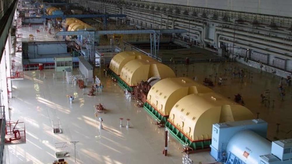 Russie: le secteur nucléaire cyberattaqué